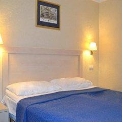 Гостиница Москва 4* Стандартный номер с двуспальной кроватью фото 24