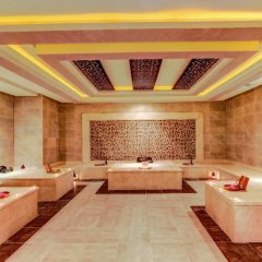 Курортный отель Sunrise Select Royal Makadi сауна