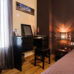 Апартаменты Spacious Safe Apartment Walk Acropolis удобства в номере фото 2