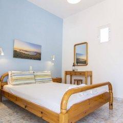 Отель Margarita Studios Греция, Остров Санторини - отзывы, цены и фото номеров - забронировать отель Margarita Studios онлайн детские мероприятия фото 2