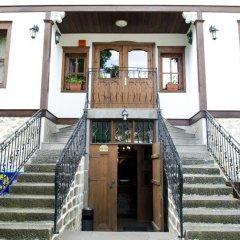 Отель Petko Takov's House Болгария, Чепеларе - отзывы, цены и фото номеров - забронировать отель Petko Takov's House онлайн фото 3