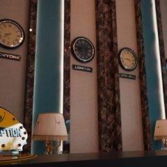 Aes Club Hotel Турция, Олудениз - 2 отзыва об отеле, цены и фото номеров - забронировать отель Aes Club Hotel онлайн сейф в номере