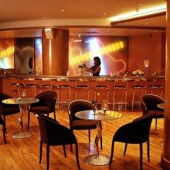 Отель Rodos Park Suites & Spa Греция, Родос - 1 отзыв об отеле, цены и фото номеров - забронировать отель Rodos Park Suites & Spa онлайн развлечения