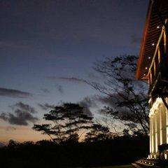 Отель Niyagama House Шри-Ланка, Галле - отзывы, цены и фото номеров - забронировать отель Niyagama House онлайн фото 5