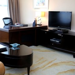 Отель Grand Mercure Oriental Ginza Шэньчжэнь фото 11