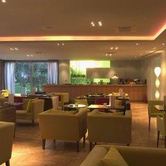 Plaza Resort Hotel интерьер отеля