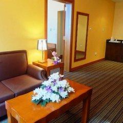Отель Al Massa Hotel 1 ОАЭ, Эль-Айн - отзывы, цены и фото номеров - забронировать отель Al Massa Hotel 1 онлайн в номере