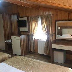 Gelgor Hotel Турция, Чамлыхемшин - отзывы, цены и фото номеров - забронировать отель Gelgor Hotel онлайн удобства в номере