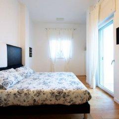 Отель B&B Momà Бари комната для гостей фото 5