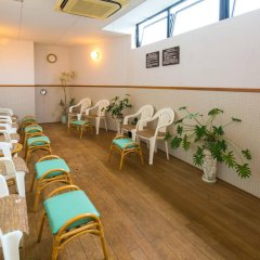 Hotel Sunroute Tochigi Тотиги помещение для мероприятий