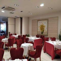 Отель Sky Hotel Албания, Тирана - отзывы, цены и фото номеров - забронировать отель Sky Hotel онлайн помещение для мероприятий