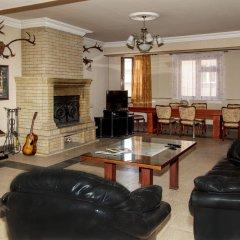 Rafael Hostel комната для гостей фото 4