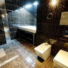 Отель Florimont Emirates Apart Hotel Болгария, София - отзывы, цены и фото номеров - забронировать отель Florimont Emirates Apart Hotel онлайн фото 3