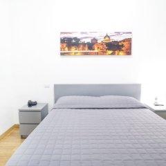 Отель Suite Dream in Rome Италия, Рим - отзывы, цены и фото номеров - забронировать отель Suite Dream in Rome онлайн комната для гостей фото 5
