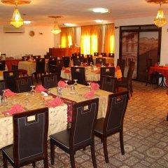 Отель Candles Hotel Иордания, Вади-Муса - 1 отзыв об отеле, цены и фото номеров - забронировать отель Candles Hotel онлайн помещение для мероприятий фото 2