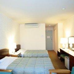 Nikko Lakeside Hotel Никко комната для гостей фото 4