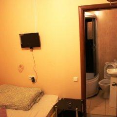 Гостиница на Чистых Прудах удобства в номере