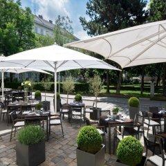 Отель Le Méridien Wien Австрия, Вена - 2 отзыва об отеле, цены и фото номеров - забронировать отель Le Méridien Wien онлайн помещение для мероприятий фото 2