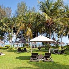 Отель Bayview Beach Resort Малайзия, Пенанг - 6 отзывов об отеле, цены и фото номеров - забронировать отель Bayview Beach Resort онлайн фото 7