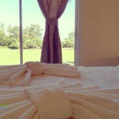 Отель Maikhao Residence детские мероприятия