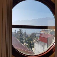 Fansipan View Hotel фото 12