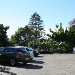 Отель Quinta Mãe dos Homens фото 9