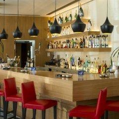 Отель Paseo Del Arte Испания, Мадрид - 7 отзывов об отеле, цены и фото номеров - забронировать отель Paseo Del Arte онлайн гостиничный бар