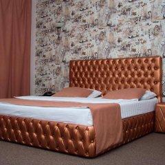 Гостиница Мартон Гордеевский фото 25