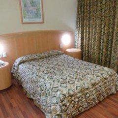 Отель Atlante Мексика, Мехико - отзывы, цены и фото номеров - забронировать отель Atlante онлайн комната для гостей фото 3