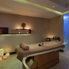 Hilton Istanbul Bosphorus Турция, Стамбул - 5 отзывов об отеле, цены и фото номеров - забронировать отель Hilton Istanbul Bosphorus онлайн спа