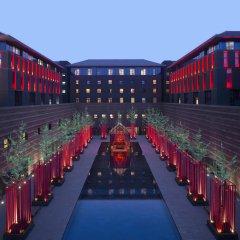 Отель The Westin Xian Китай, Сиань - отзывы, цены и фото номеров - забронировать отель The Westin Xian онлайн фото 3