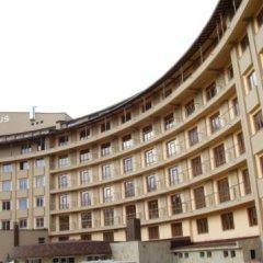Отель Orpheus Hotel Болгария, Пампорово - отзывы, цены и фото номеров - забронировать отель Orpheus Hotel онлайн фото 2