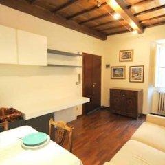Отель Spanish Step Suite Италия, Рим - отзывы, цены и фото номеров - забронировать отель Spanish Step Suite онлайн комната для гостей фото 5
