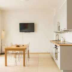 Гостиница Fenix Deluxe Apartment on Golubaya 5 в Сочи отзывы, цены и фото номеров - забронировать гостиницу Fenix Deluxe Apartment on Golubaya 5 онлайн