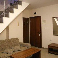 Отель Kralev Dvor комната для гостей фото 3
