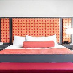 Отель Chrome Montreal Centre-Ville Канада, Монреаль - отзывы, цены и фото номеров - забронировать отель Chrome Montreal Centre-Ville онлайн комната для гостей