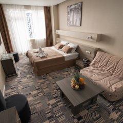 Апартаменты 12th Floor Apartments Одесса детские мероприятия