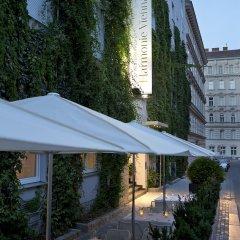 Отель BW Premier Collection The Harmonie Vienna фото 5