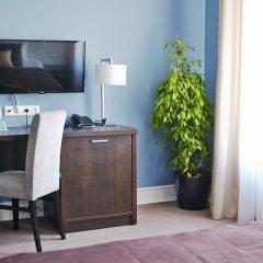 Гостиница Old Street Отель в Костроме 3 отзыва об отеле, цены и фото номеров - забронировать гостиницу Old Street Отель онлайн Кострома удобства в номере фото 2