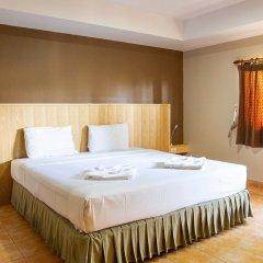 Отель P.Chaweng Guest House Самуи