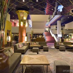 Original Sokos Hotel Presidentti интерьер отеля