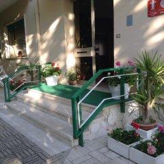 Отель Albergo Ardea Кьянчиано Терме развлечения