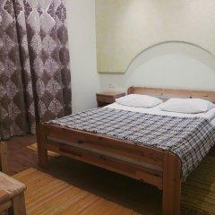 Семейный отель Горный Прутец комната для гостей фото 14