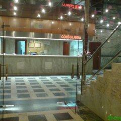 Turia Hotel интерьер отеля фото 3