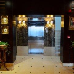 Nadine Boutique Hotel интерьер отеля фото 3