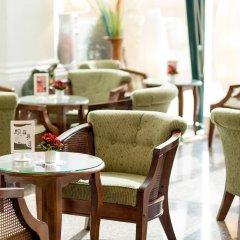 TK Palace Hotel гостиничный бар