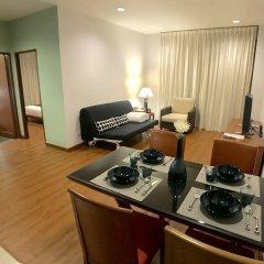 Отель Patio Luxury Suites интерьер отеля фото 3