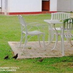 Отель Rajarata Lodge Шри-Ланка, Анурадхапура - отзывы, цены и фото номеров - забронировать отель Rajarata Lodge онлайн детские мероприятия фото 2
