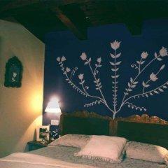 Отель Bisabuela Martina Испания, Льендо - отзывы, цены и фото номеров - забронировать отель Bisabuela Martina онлайн детские мероприятия