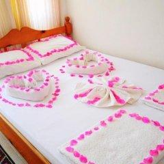 Отель Aphrodite Pansiyon Каш фото 22